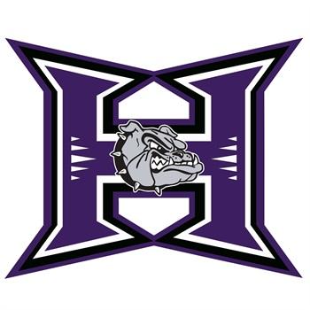 Hermiston High School - Boys Varsity Football