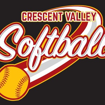 Crescent Valley High School - Girls' Varsity Softball