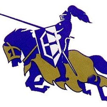 Elkins High School - Boys Varsity Basketball