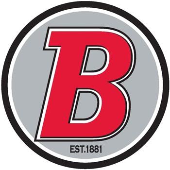 Boise High School - Boise High Freshman