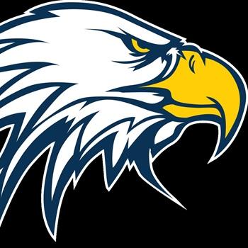 Walnut Hills High School - Boys Varsity Lacrosse