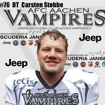 Carsten Stobbe