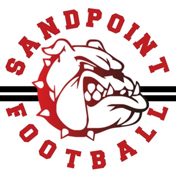 Sandpoint High School - Boys Varsity Football