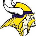 Teays Valley High School - Boys Varsity Football
