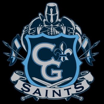 Cedar Grove High School - Cedar Grove Middle School Football