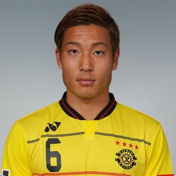 Ryosuke Yamanaka