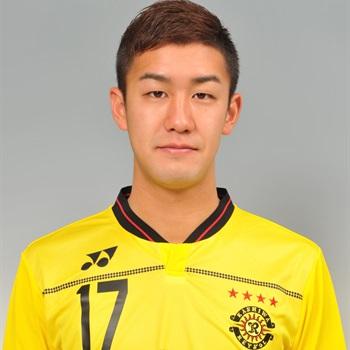 Hiroki Akino