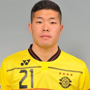 Masato Yuzawa