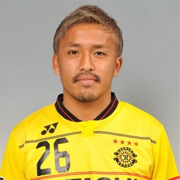 Tetsuro Ota