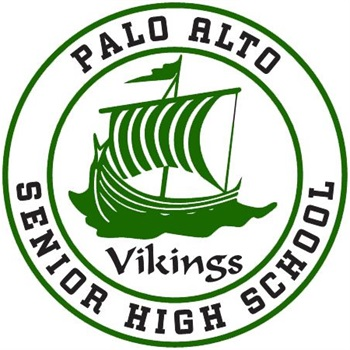 Palo Alto High School - Paly Frosh/Soph Football