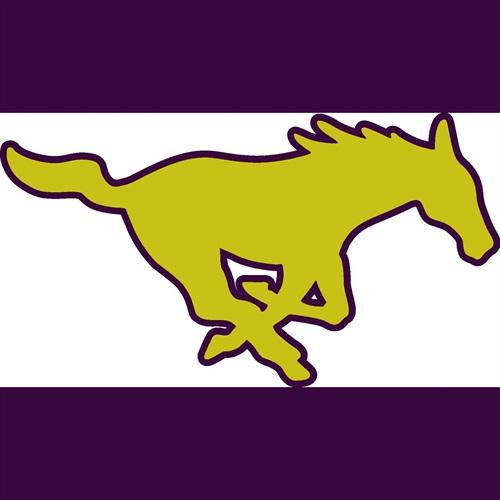 Burges High School - Varsity Football