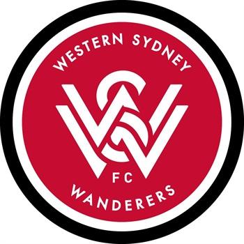 Western Sydney Wanderers FC - Western Sydney Wanderers - U15