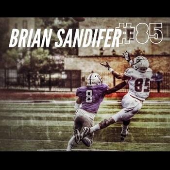 Brian Sandifer