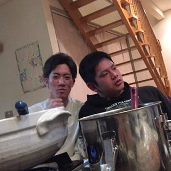 Toru Tanigishi
