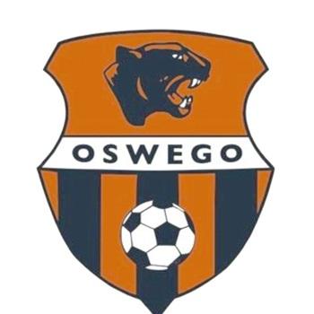 Oswego High School - Girls Soccer