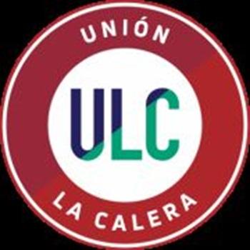 Union La Calera - Sub 15