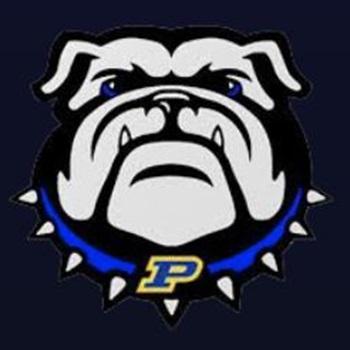 Piedmont High School - Varsity Boys Basketball