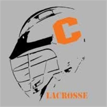 Cherokee High School - Boys' Varsity Lacrosse