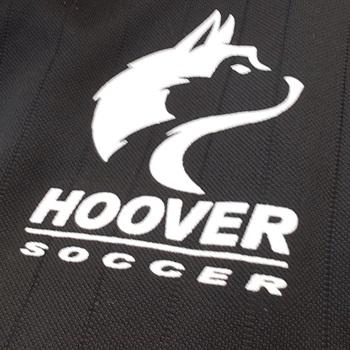 Hoover High School - Boys' Varsity Soccer