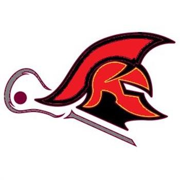 North Pocono High School - Boys' Varsity Lacrosse