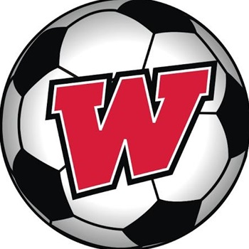 Williamsburg High School - Boys Varsity Soccer