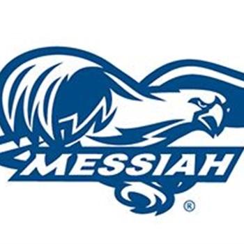 Messiah University - Messiah College Women's Volleyball