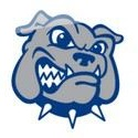 Columbus North High School - Boys Varsity Basketball