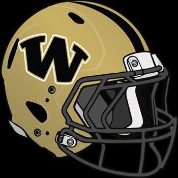 Whitewright High School - Boys Varsity Football