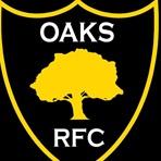 Danville Oaks Rugby Football Club - Varsity Gold