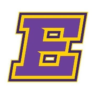 Erie High School - Boys Varsity Football