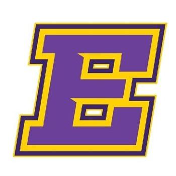Erie High School - Boys' Varsity Basketball