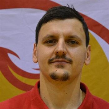 Jaroslav Zeman