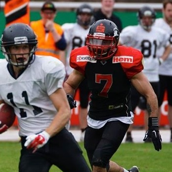 Magnus Westhofen