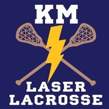 Kettle Moraine Lacrosse