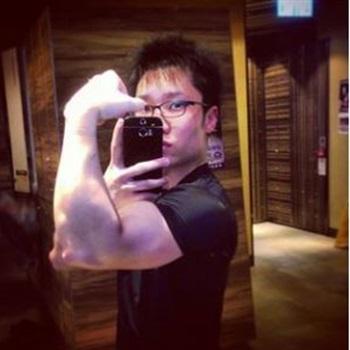 Cholok Wong