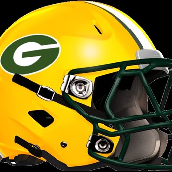 Griffin High School - Griffin Varsity Football GHS