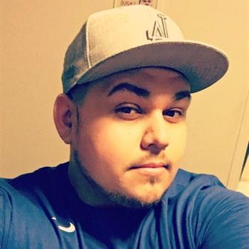 Jesse Meza