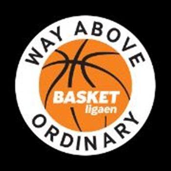 DM-Finalerne Basketligaen