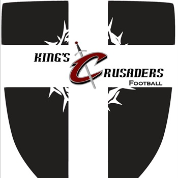 Tri-State Crusaders Football - Mens Varsity Football