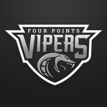 Four Points Pop Warner -  Greenberg - PW 2019