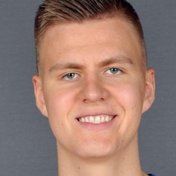 Luka Miskovic