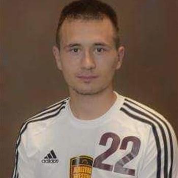 Igor Djordjev
