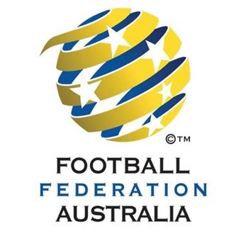 Football Federation Australia - A-Level, Canberra (November)