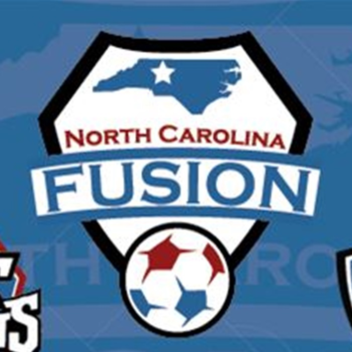 North Carolina Fusion Nc Boys U 13