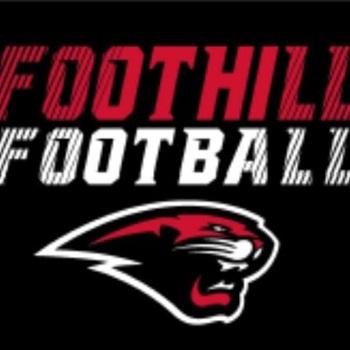 Foothill High School - Foothill Varsity Football