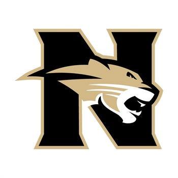 Northwest Rankin High School - Northwest Rankin Lady Cougar Basketball