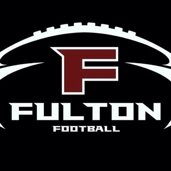 Fulton Falcons
