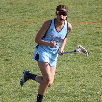 Melinda Ratchford