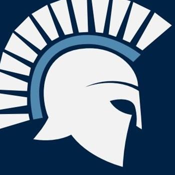 West Bend West High School - Boys Varsity Football
