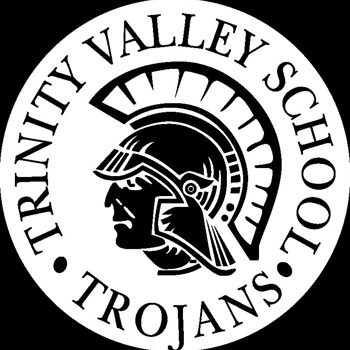 Trinity Valley School - Varsity Volleyball
